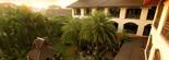Phoom Thaï Garden