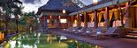 Séjour à Bali : découvrez l'hôtel The Kayana Bali à Seminyak