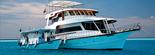 Yacht Sheena