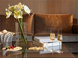 Séjournez au Daios Cove Luxury Resort & Villas en amoureux