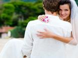 mariage au Pimalai Resort & Spa