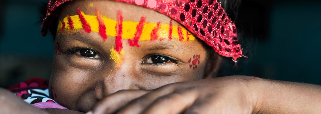 Voyage sur-mesure en Asie & Océan Indien