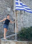 Conseiller spécialiste Grèce