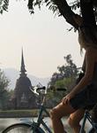 Conseiller spécialiste Birmanie