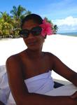 Ruby, notre conseillère spécialiste de l'Île Maurice