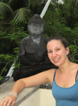Conseiller spécialiste Bali