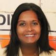 Conseiller spécialiste Antigua-et-Barbuda
