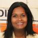 Conseiller spécialiste Seychelles